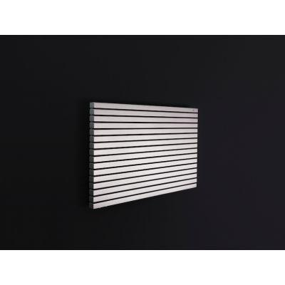 Enix Sorento (SR) grzejnik pokojowy 60x100 cm grafit strukturalny SR01000060014L071000