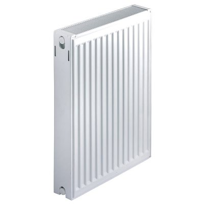 Ferro typ V22 grzejnik pokojowy 60x160 cm biały V226001600
