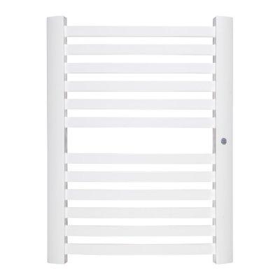 Instal Projekt Retto grzejnik łazienkowy podłączenie standardowe biały RET-50/70