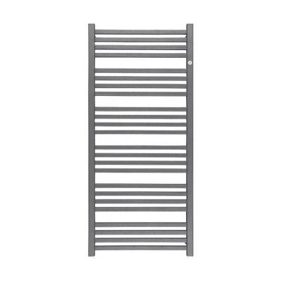 Instal Projekt Stick grzejnik łazienkowy podłączenie środkowe biały STI-50/190D50