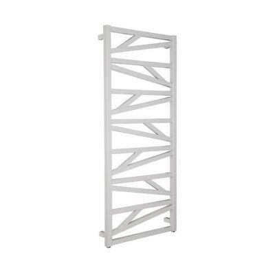 Instal Projekt Trick grzejnik dekoracyjny 53x118,7 cm biały TRK-50/120D50