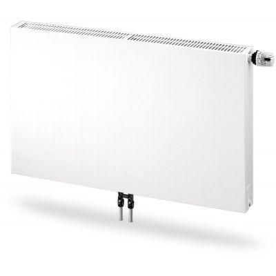 Purmo Plan Ventil Compact M grzejnik płytowy z podłączeniem dolnym biały FCVM22x300x2000