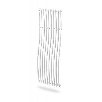 Purmo Imia grzejnik łazienkowy 160x51 cm biały IMI1605