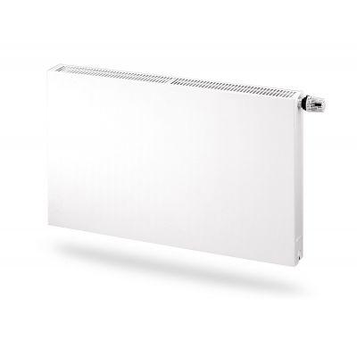 Purmo Plan Ventil Compact grzejnik płytowy z podłączeniem dolnym FCV22x300x2600