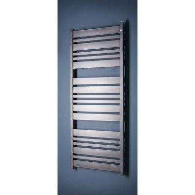 Termal Apis grzejnik łazienkowy 60x150 cm biały GP-D3600x1500RAL9016