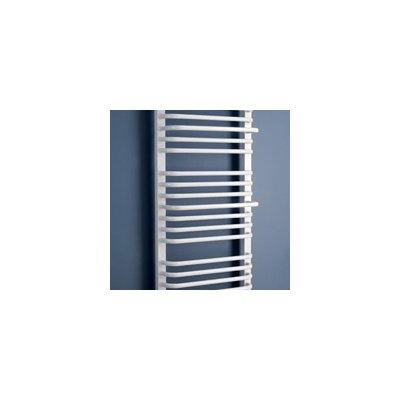 Termal Classic Plus grzejnik łazienkowy 50x80 cm biały GŁ-C500x800RAL9016