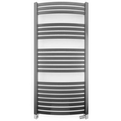 Terma Dexter grzejnik łazienkowy 122x50 cm biały WGDEX122050K916SX