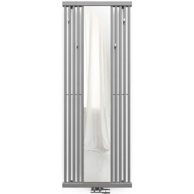 Terma Intra M grzejnik łazienkowy 170x64 cm biały WGINT170064K916SX