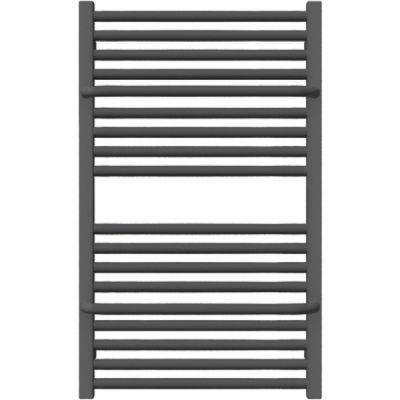 Terma Lima grzejnik łazienkowy 114x50 cm metallic grey WGLIM114050KMGRSX