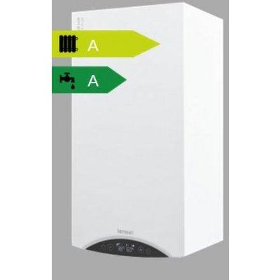 Termet EcoCondens 20 Gold Plus kocioł gazowy kondensacyjny dwufunkcyjny WKD4591000000