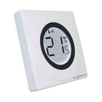 Viessmann termostat pokojowy ST620 7664656