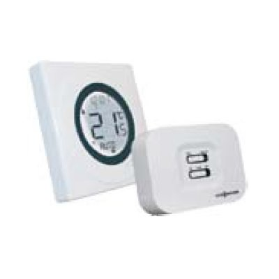 Viessmann termostat pokojowy ST620RF bezprzewodowy 7664657