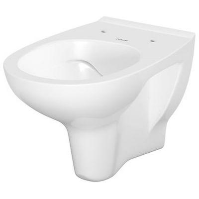 Cersanit Arteco New CleanOn miska WC wisząca biała K667-053