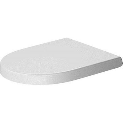 Duravit Darling New deska sedesowa biała 0021010000