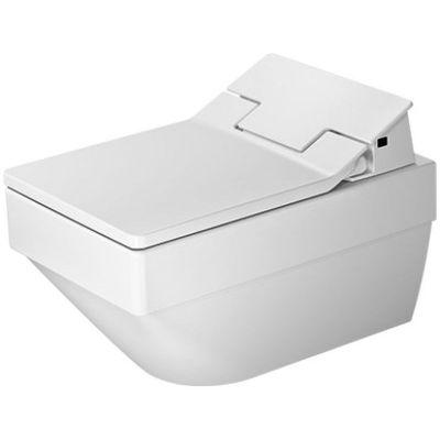 Duravit Vero Air miska WC wisząca Rimless biała 2525590000