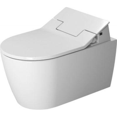 Duravit ME by Starck miska WC wisząca 2528590000