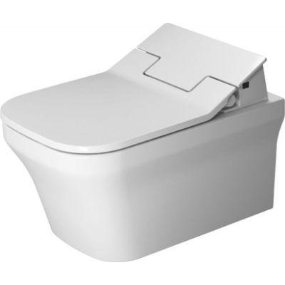 Duravit P3 Comforts miska WC wisząca Rimless biała 2561590000