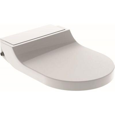 Geberit AquaClean Tuma Comfort deska sedesowa myjąca biały-alpin 146.272.11.1