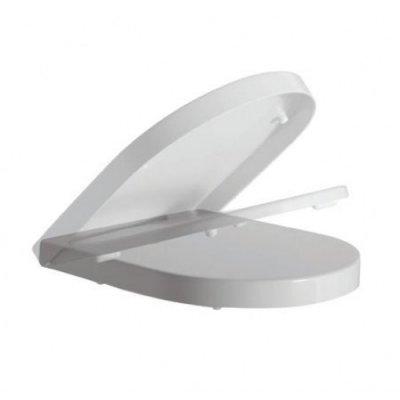 Globo Concept deska sedesowa wolnoopadająca SA020