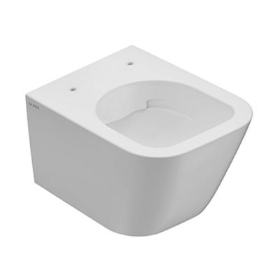 Globo Stone miska WC Sensabrida biała STS07.BI