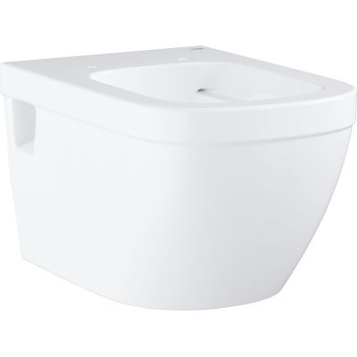 Grohe Euro Ceramic miska WC wisząca biała 39538000