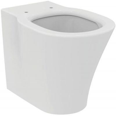 Ideal Standard Connect Air miska WC stojąca biała E004201