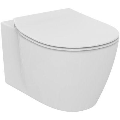 Ideal Standard Connect S miska WC wisząca biała E121701