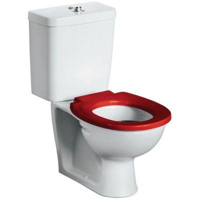 Ideal Standard Contour 21 spłuczka WC biała S306401