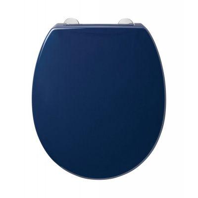 Ideal Standard deska sedesowa biała S406501