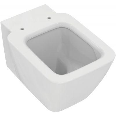 Ideal Standard Strada II miska WC wisząca biała T299701