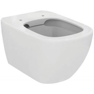 Ideal Standard Tesi miska WC wisząca Rimless T350301