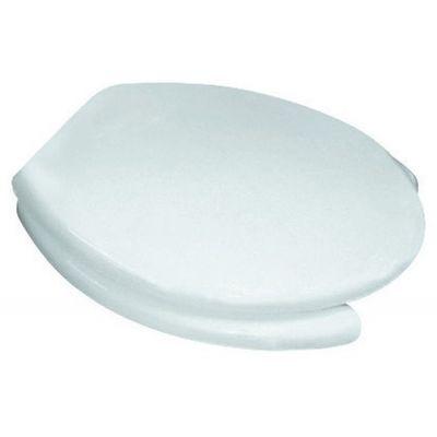 Kerasan deska sedesowa biała 028701