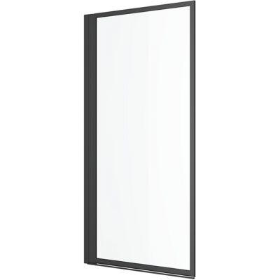 Excellent Fabrika parawan nawannowy 73 cm czarny mat KAEX.4030.730.LP