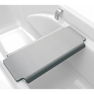 Koło Comfort Plus siedzisko 90 cm szare SP010
