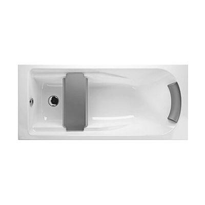 Koło Comfort Plus wanna prostokątna 160x80 cm biała XWP1460000