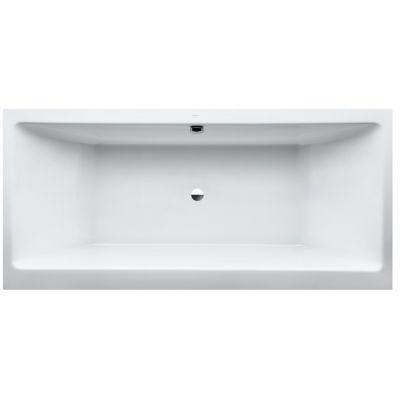 Laufen Pro wanna prostokątna 190x90 cm biała H2349500000001