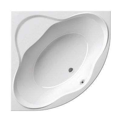 Ravak NewDay wanna narożna 150x150 cm biała C661000000