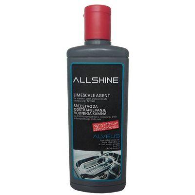 Alveus Allshine środek do czyszczenia zlewów 1083829