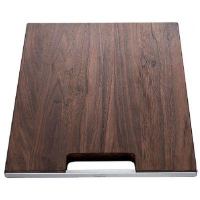 Blanco deska kuchenna drewno orzechowe 223074