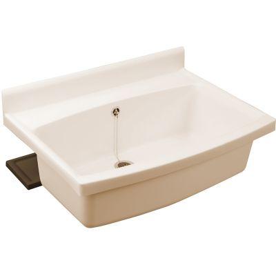 Pyramis Maxi komora pralnicza granit 070003501