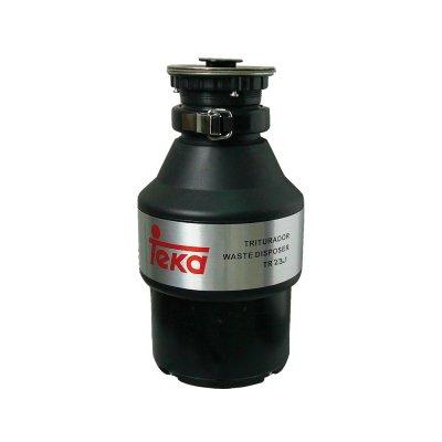 Teka TR-23.1 młynek do rozdrabniania odpadów 40197101