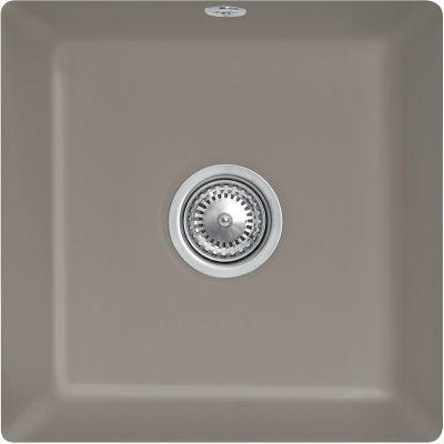 Zlewozmywak Ceramiczny Villeroy Boch Cisterna 332501s5