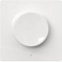 Yeelight Wireless Smart Dimmer włącznik i ściemniacz biały YLKG07YL
