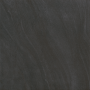 Ceramika Gres Sandstone płytka gresowa natura Antracyt 40x40