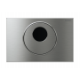 Geberit Sigma10 przycisk spłukujący elektroniczny stal nierdzewna 115.856.SN.1