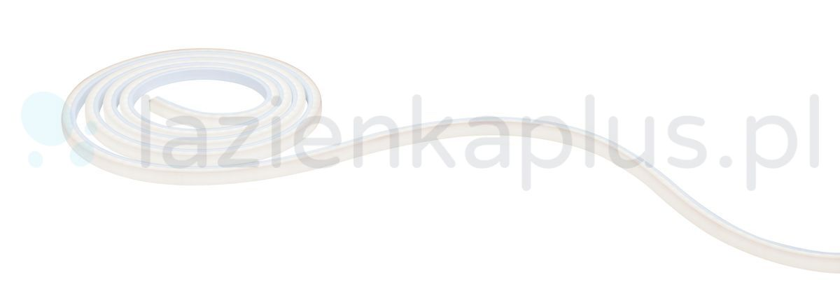 Paulmann MaxLED Flow taśma LED 21W 150 cm biały 70962