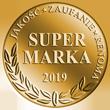 Super Marka 2019