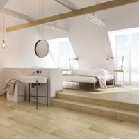 Płytki łazienkowe Tubądzin Venatello