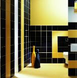Płytki łazienkowe Tubądzin Pastel