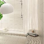 Płytki łazienkowe Tubądzin Modern Square